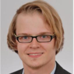 Dr. Andreas Bella's profile picture