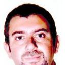 Miguel Angel Aragón Martín - 29013