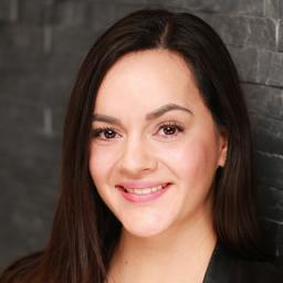 Erika Christopoulos's profile picture
