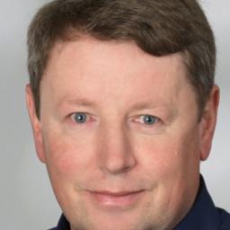 Josef Luderschmid - Luderschmid Webdesign - Dietramszell