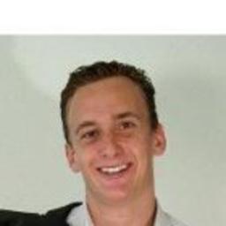 Andreas Ban's profile picture