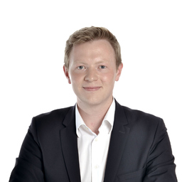 Tobias Rath's profile picture