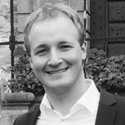 Philipp Bergmann's profile picture