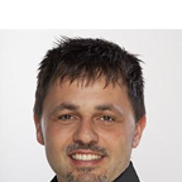 Guenter Bauer's profile picture