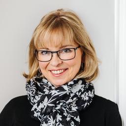 Annegret Nies-Knoch - in eigener Kanzlei - Viersen
