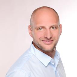 Julian Herzog - PIM-Consult GmbH - Hamburg