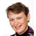 Sabine Hügin Schenk - c/o Praxis Endonet, Aeschenvorstadt 57, Basel