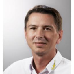 Erik Flückiger's profile picture