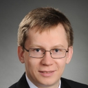 Alexey Ivanov - Cologne