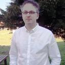Thomas Möller - Attendorn