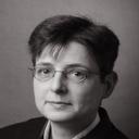 Claudia Krüger - Berlin