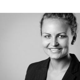 Johanna Czekalla