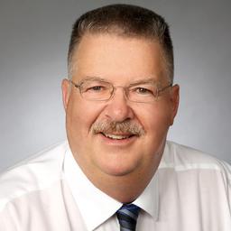 Ernst horsthemke fmea moderator hdo druckgu und for Ingenieur fertigungstechnik