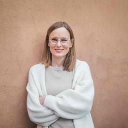 Yvonne Weber - Koordinatorin Dual Career Und Family Welcome - Universitu00e4t Kassel | XING