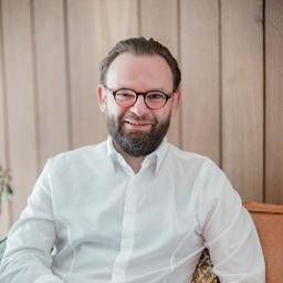 Leif Mutschler's profile picture