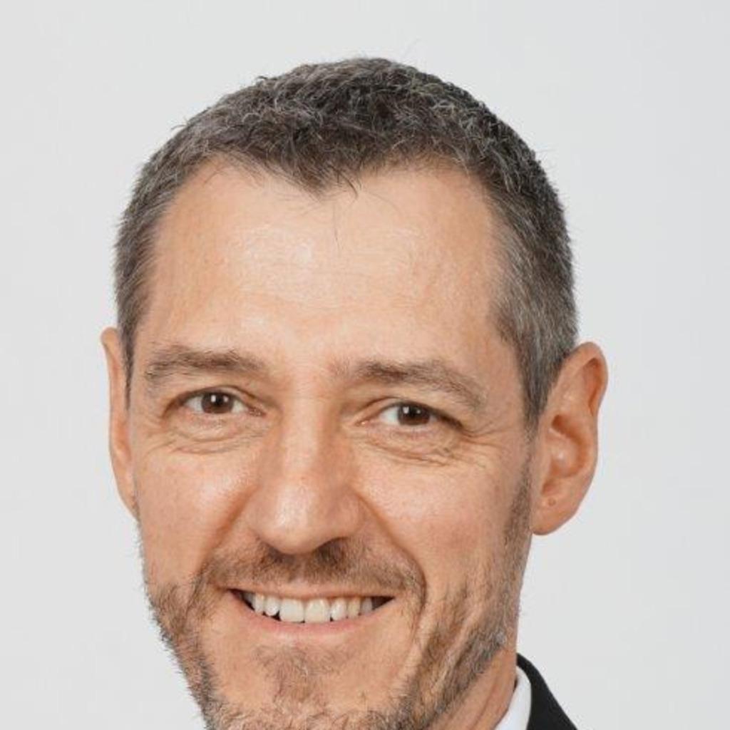 Marcus Belian's profile picture