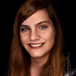 Ulrike Pröschild's profile picture