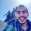 Mostafa Magdy - Cairo