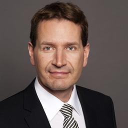 Moritz Schwarz - Kirchner + Robrecht management consultants, Alzenau - Alzenau in Unterfranken