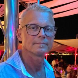 Ing. Franz Kornmüller MBA - Eigenes Projekt - Weistrach