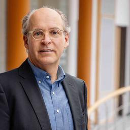 Alexander Radke