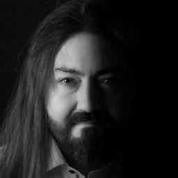 Murat Purc