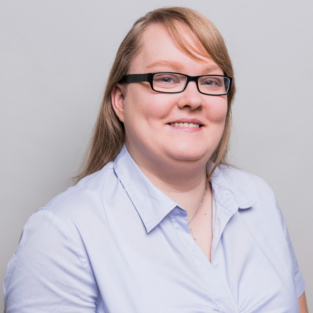 Martina Becher's profile picture
