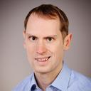 Christoph Beier - Deckenpfronn