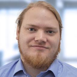 Stefan Beumler's profile picture