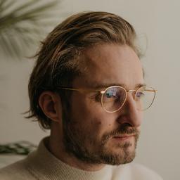 Max Winter - Max Winter –Visuelle Kommunikation - Berlin