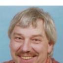 Wolfgang Binder - Baden AG