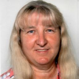 Hella Winkler's profile picture