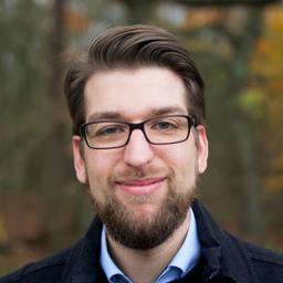 Dr. Christian Dänekas