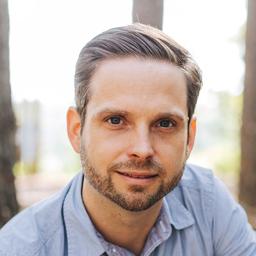 Stefan Stangenberg