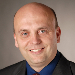 Jacek Hartwig