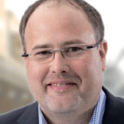 Markus Hofmeister