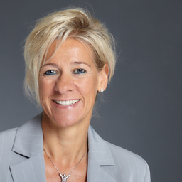 Janine Nagel - Betrieblicher Gesundheitsmanager - Yoga Goes Business | XING