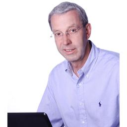 Rolf Bergstein's profile picture