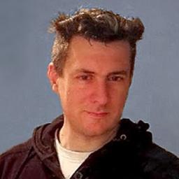 Jörg Janßen
