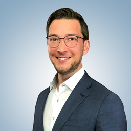 Marian Kaufmann - Lidl Stiftung & Co. KG - Neckarsulm
