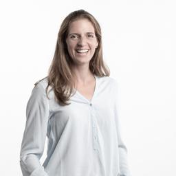 Mag. Claudia Plot's profile picture
