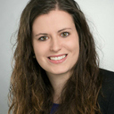 Sandra Sutter - Laufenburg