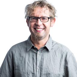 Matthias Keil's profile picture