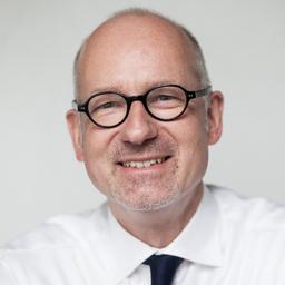 Harald Breidenbach - harald breidenbach text_konzept_beratung - Düsseldorf