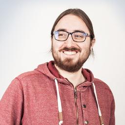 Amos Bühler - tyclipso.net - Dresden