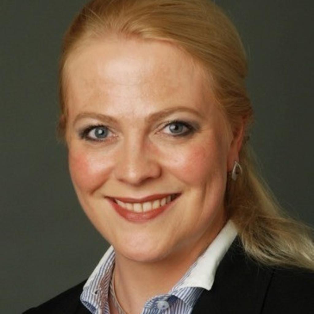 Gabriele Monika Müller - Leitung Export Innendienst - riha WeserGold ...