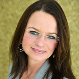 Michaela Leiber-Mestekemper