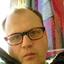 Christoph Bob Konrad - Berlin