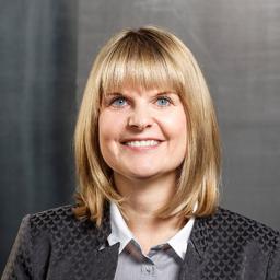 Eva Foitzik's profile picture