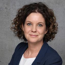 Nicole Eichen - Airflow Lufttechnik GmbH - Rheinbach